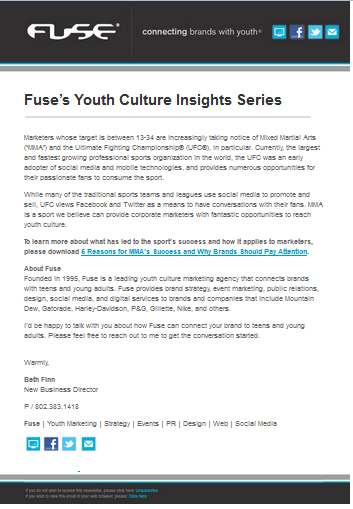 email_fuse