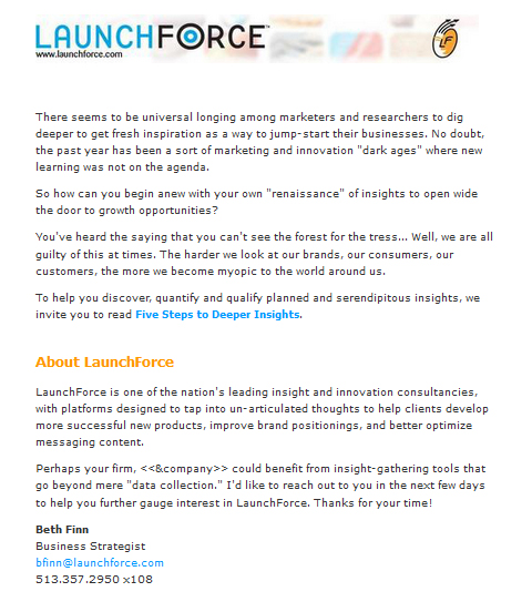 email_launchforce