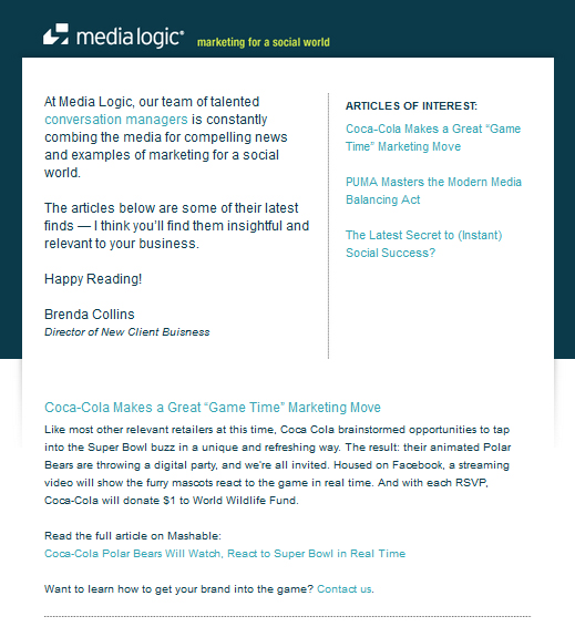 email_medialogic