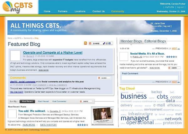 mycbts_blog.jpg