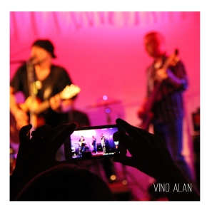 vino_alan_cover
